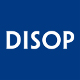 Disop: contact lens care